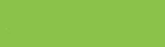 Podkopná Lhota Logo